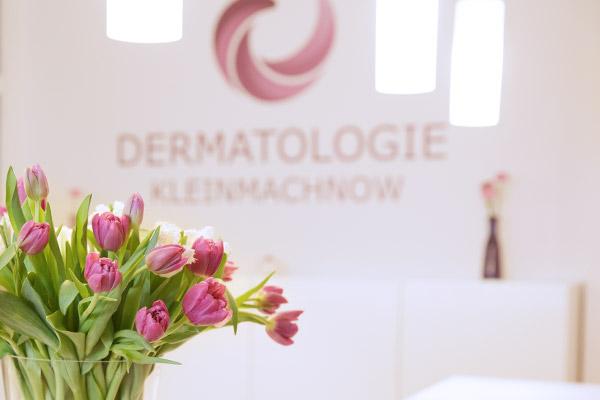 Dermatologie Kleinmachnow