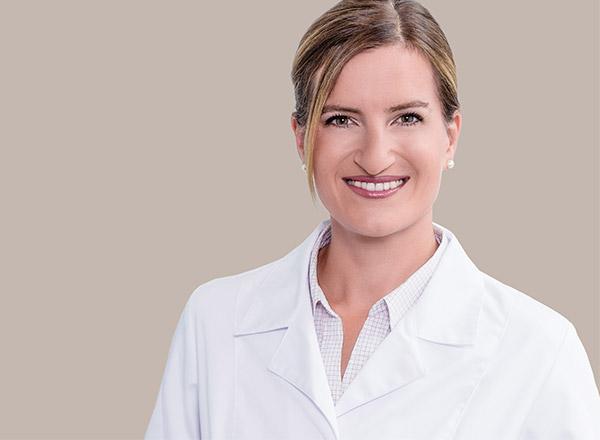 hautarzt-kleinmachnow-40